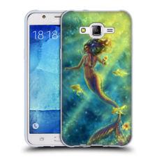 Cover e custodie Multicolore Per Samsung Galaxy Grand con un motivo, stampa per cellulari e palmari