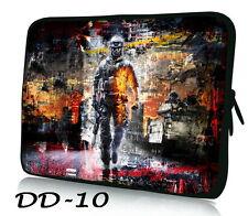 "15.6"" Laptop Sleeve Case Bag For MSI GP62 2QE Leopard Pro 15.6"" Gaming Laptop"