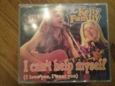 Kelly-Musik-CD - 's vom EMI Family