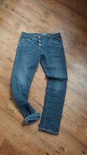 Coole Please Jeans 👖 🔝 ☀️ Modell P78 Blau Gr S M 36 38