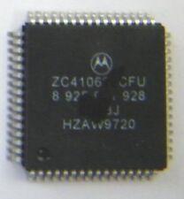 Blaupunkt Motorola Car Radio MCU 8925901928 Ersatzteil Sparepart 8.925.901.928