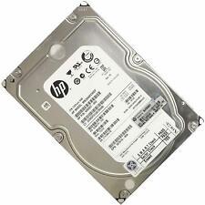 73GB 146GB 450GB 600GB 1TB 2TB SAS Internal Hard Drive HDD LOT- For Servers Only