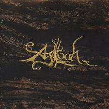 Agalloch - Pale Folklore (Vinyl 2LP - 1999 - US - Reissue)
