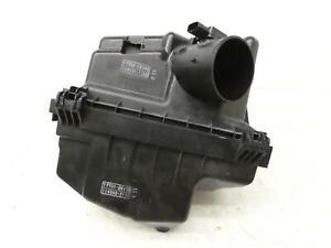 2010 2011 2012 LEXUS HS250H 2.4L AIR CLEANER BOX 17705-28340 OEM