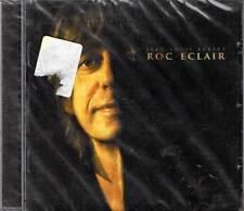Jean Louis Aubert - Roc Eclair -  Parlophone  2010 - Nuevo, precintado