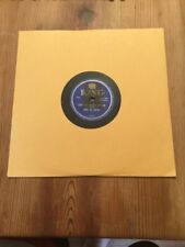 Ivory Joe Hunter Don't Fall In Love With Me King 4220 R&b 78 RPM 1948 Single