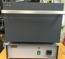Thermo Scientific Thermolyne F6020C-33 Premium Muffle Furnace TESTED