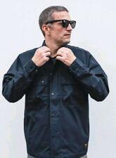 Carhartt Fargo Shirt Jacket..small..rrp£130