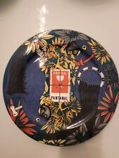 BOPLA Dinner Plate 22 cm limited edition Pantanal by Langenthal Switzerland