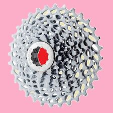 New in Box  Sram Force  PG-1070 10 Speed Cassette 12 / 28 NIB