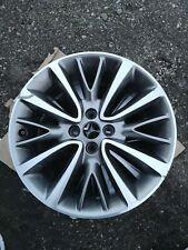 Opel / Vauxhall Corsa E Leichtmetallfelge / Alufelge / Alloy Wheel 13402971