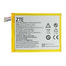 BATTERY FOR ZTE G719C BLADE G S6 LUX LI3830T43P6H856337 3000 MAH