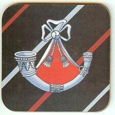 Coaster Army Light Infantry