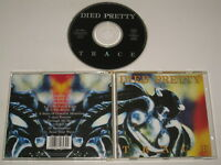 Died Pretty/Trace (Columbia 474643 2)CD Album