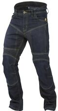 Trilobite Motorcycle Jeans Agnox Waterproof Men's