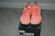 Adidas Originals NMD_R1 Women's Shoes Sneakers Size 10