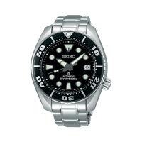 Seiko Prospex SBDC031 (SBDC001) Sumo professionale Diver Watch * dell'UE *