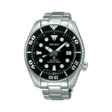 Seiko Prospex SBDC031 (SBDC001) Sumo Professional Diver Watch *UK TAX FREE*