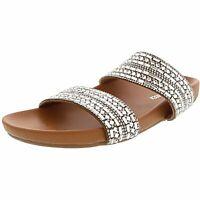 Steve Madden Women's Taboo Sandal