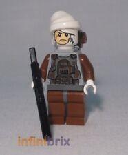 Lego Dengar from Set 10221 Super Star Destroyer Star Wars BRAND NEW sw350