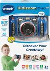 VTech KidiZoom Duo DX Digital Selfie Camera 5MP with MP3 Player ✅✅✅✅✅✅✅✅✅✅✅✅✅✅✅✅