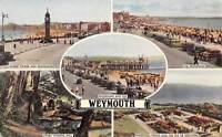 uk4619 weymouth uk