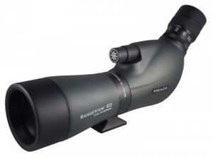 Meade RangeView ED Spotting Scope 16-48x65 146000