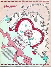 Jo-Ann Fabrics Gifts from the Heart Pb