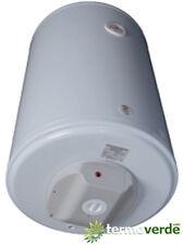 Scaldacqua scaldabagno boiler elettrico Bandini SE 120