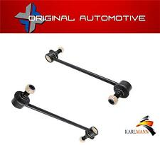 FITS HONDA CRV CR-V 2006> FRONT ANTI ROLL BAR STABILISER LINK DROP SWAY BARS