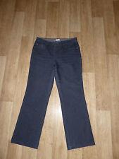 BONITA Jeans Blau Gr.40 L30 **TOP**