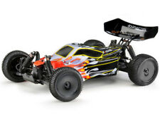 ABSIMA AB2.4 4x4 spazzolato Buggy-KIT #12205KIT