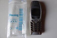 Nokia 6310 Oberschale