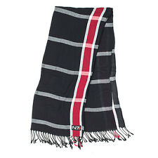 Mass Effect Modern N7 Armour Stripe Scarf SEALED Officially Licensed Bioware NWT