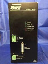 QUIPP Model 4148, Model No: 5630-036, 120VAC 1PH INPUT