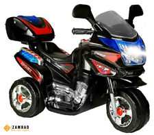 Kinder Elektro Roller Kinderroller Elektrofahrzeug Elektro Dreirad