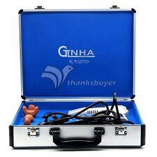 110V-240V Professional Chiropractic Tool Gun Electric Spine Adjusting Corrector