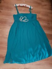 Dress Size 20.teatro.wedding.prom.party.summer.holiday.