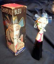 CHAPEAU BLEU Marina Picasso 30ml-1 oz Eau De Parfum Spray *DISCONTINUED*