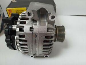 BRAND NEW BOSCH Alternator  AL0879N   VW 2.0L BEETLE , JETTA, PASSAT  2009-2013