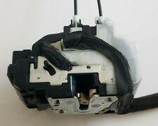 LIFETIME WARRANTY 2003 to 2008 INFINITI FX35 FX45 RIGHT REAR Door Lock Actuator