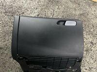 AUDI A5 8T 08-16 GLOVEBOX PASSNGER SIDE 8K2857035B also A4 B8