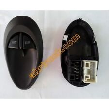 IVECO TOUS LES JOURS Schalter éléctrique Fensterheber S 2000 500321134