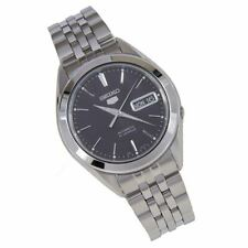 SEIKO 5 SNKL23K1 Automatic Sports Watch TRUSTED SELLER 100% Authentic