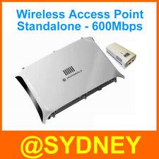 Motorola AP-7131N Standalone Wifi Wireless Access Point 600Mbps /w POE Injector