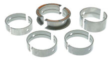 Engine Crankshaft Main Bearing Set Clevite MS-1344P-10