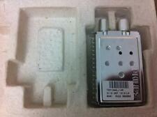 TDM1344L/IHP, Code: 3112 297 13131, PHILIPS Tuner Module for OFDM Applications