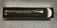 Marc Jacobs The Face II - Sculpting Foundation Brush No. 2 / BNIB- Authentic