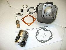 Eton Viper,Thunder,Sierra 90cc 2-stroke Atv 99-08 Top End Kit (COMPLETE)