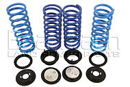 Range Rover Classic LSE SE Air Suspension to Coil Spring Conversion Kit BA2226